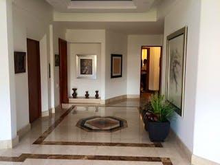 Apartamento en Venta COLINAS DE SUBA