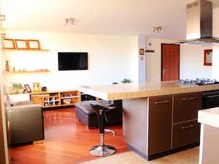 Apartamento en Venta NIZA VIII