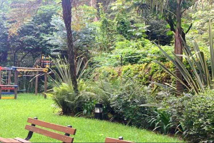 Portada Apartamento En Venta En Bogota Bellavista