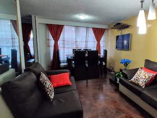 Apartamento en venta en Britalia de 3 habitaciones