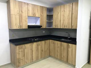 Apartamento en venta en Norteamérica, 70m² con Piscina...