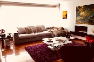 Apartamento en venta en El Retiro, 190m²