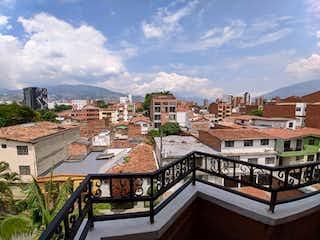Apartamento en venta en Fátima, 124m² con Balcón...