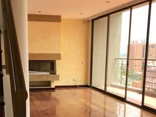 Apartamento en venta en Gilmar de 165m² con Zonas húmedas...