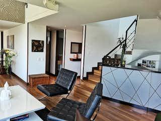 Apartamento en venta en Colinas De Suba con acceso a Zonas húmedas