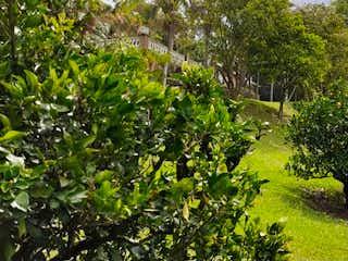Loma Del Escobero, Lote en venta de 2746m²