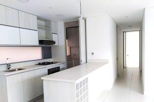 Nativo Arena, Apartamento en venta en El Esmeraldal de 3 hab. con Zonas húmedas...