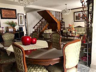 Casa en venta en Cafetales de 300m² con Jardín...