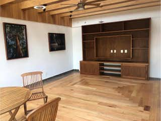 Departamento en Venta enFracc Lomas Country Club, de 394mtrs2