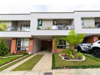 Casa en venta en La Estrella sector Toledo