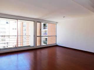 Apartamento en venta en Pontevedra 91m² con Gimnasio...