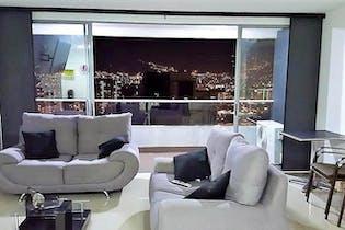 Finito, Apartamento en venta en Castropol con Zonas húmedas...