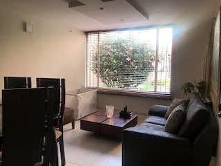 Apartamento en venta en Cedro Golf, 53mt