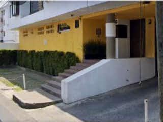 Departamento en venta en Colonia Cuajimalpa con Jardín...