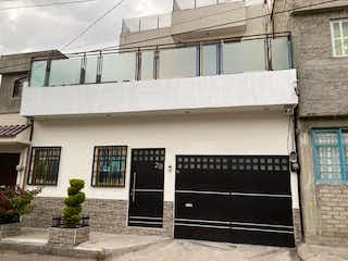 Casa en Venta Iztapalapa