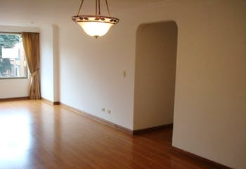 Apartamento En Venta En Bogota El Batán cuenta con 3 habitaciones.