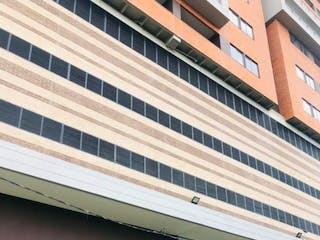 Apartamento en venta en Los Colegios de 3 hab. con Gimnasio...