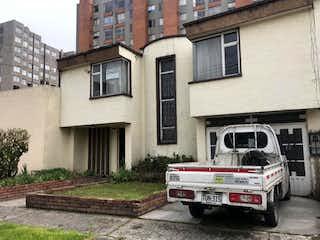 Casa En Venta En Bogota Normandia Occidental