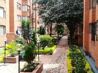 Vendo apartamento en Colina - Aticos
