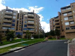 Vendo apartamento en  Sotileza - Gratamira