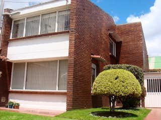 Vendo casa en Niza Norte Bogota