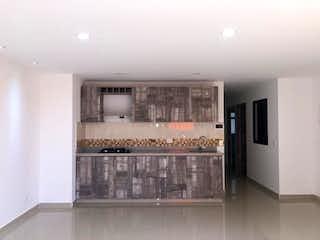 Apartamento en venta en La Castellana de 3 hab.