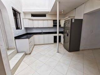 Casa en venta en Las Acacias 230m²