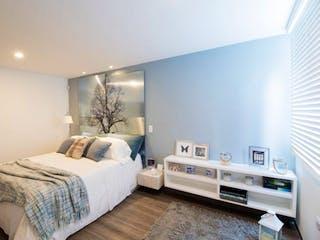 Apartamento en venta en Los Colegios de 3 hab. con Solarium...
