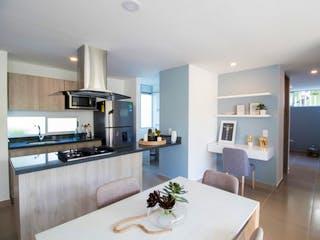 Apartamento en venta en Los Colegios, 79m² con Zonas húmedas...