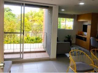 Apartamento en venta en El Carmelo con Zonas húmedas...