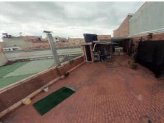 Casa en venta en Gaitán 292m² con Bbq...