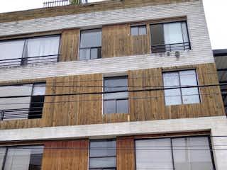 Apartment For Sale / San Joaquin Antioquia