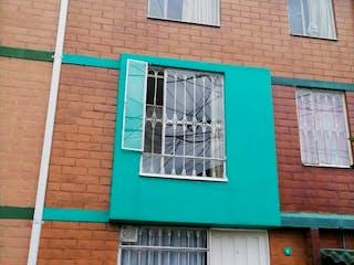 Casa en venta en Fontibón Centro, Bogotá