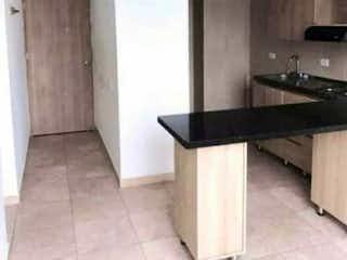 Apartamento en venta de 39m2 en Buenos Aires, Medellin