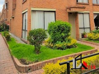 Casa en venta en Mazurén, Bogotá