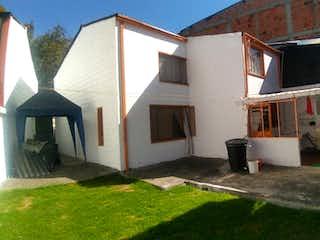 Casa en venta en Bonanza de 190m² con Jardín...