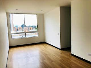 Apartamento en venta en San Antonio Norte 64m² con Jardín...