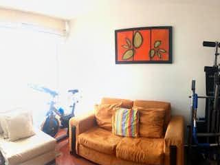 Apartamento en venta en San Antonio Norte 62m² con Gimnasio...