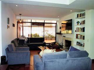 Apartamento en venta en El Retiro de 2 habitaciones