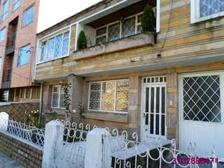Casa Venta Fontibon Los Olivos