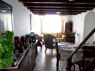 Apartamento en venta en Bolivia de 80m² con Jardín...