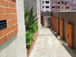 Venta - Apartamento - Suba / Salitre