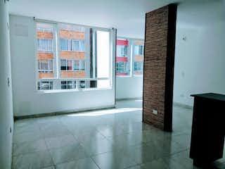 Apartamento en Venta URBANIZACION CASTILLA