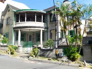 Casa en venta en Prado 513m²