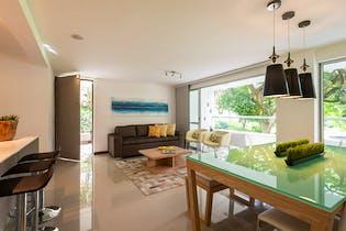 Bissó, Apartamentos nuevos en venta en Loma De Los Bernal con 3 hab.