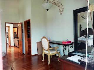 Casa en Venta en Fracc El Sauzalito, de 711mtrs2