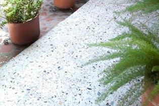 Venta Casa En El Centro Con 7 Alcobas y 2 Salas.