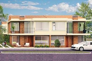 Vivienda nueva, La Coruña Reservada, Casas nuevas en venta en Lomitas con 3 hab.