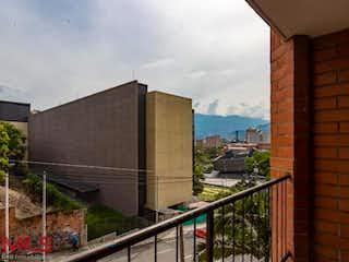 Altos del Cerro