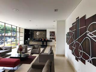 Apartamento En Arriendo/venta En Bogota Nueva Zelandia